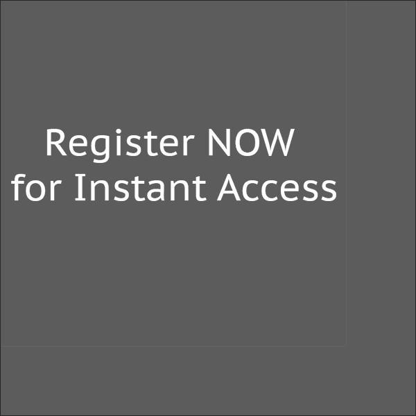 Massage Saint John hot