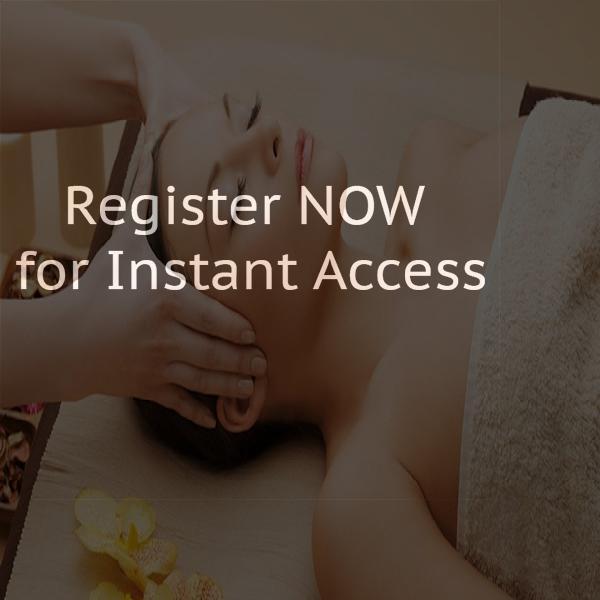 Enjoy massage spa Maple Ridge