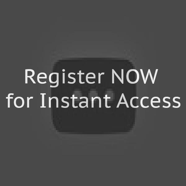 Free advertising online Nanaimo