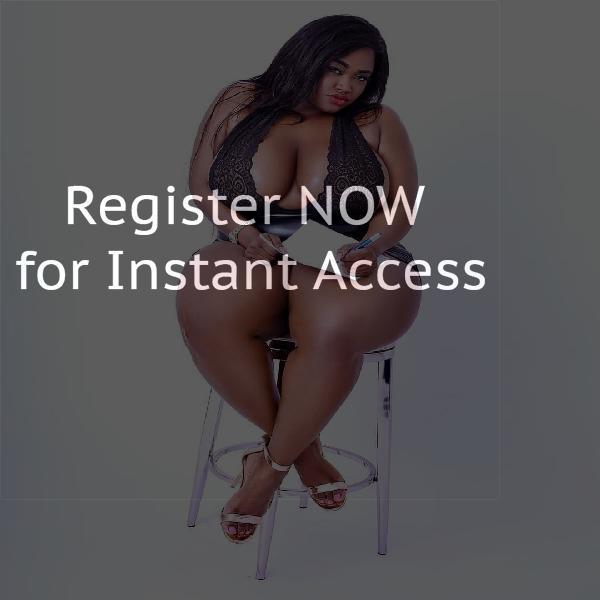 Sex sites Brantford