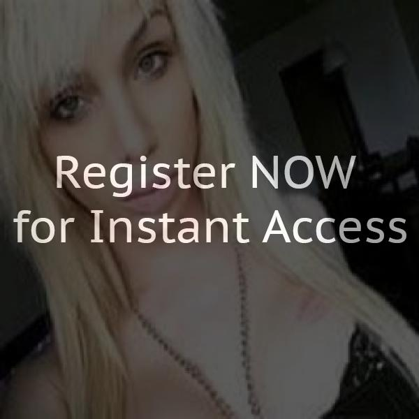 New submissive help in Canada
