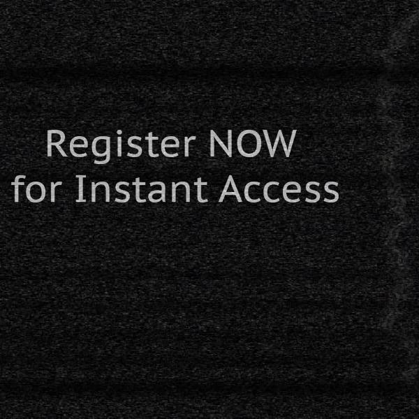 Free flirt sites in Victoria
