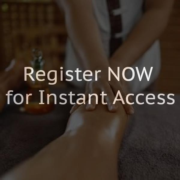 Free cyber sex chat rooms in Canada