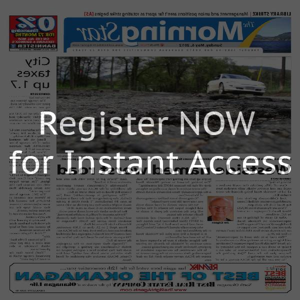 Pantip plaza Brossard online