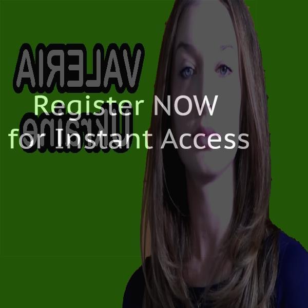 Craigslist Burnaby ks classified rental house