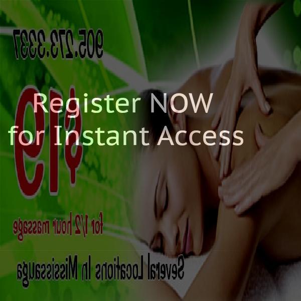 Erotic massage Niagara Falls 7