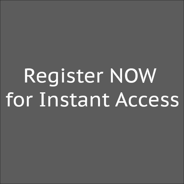 Hottest North Vancouver escorts