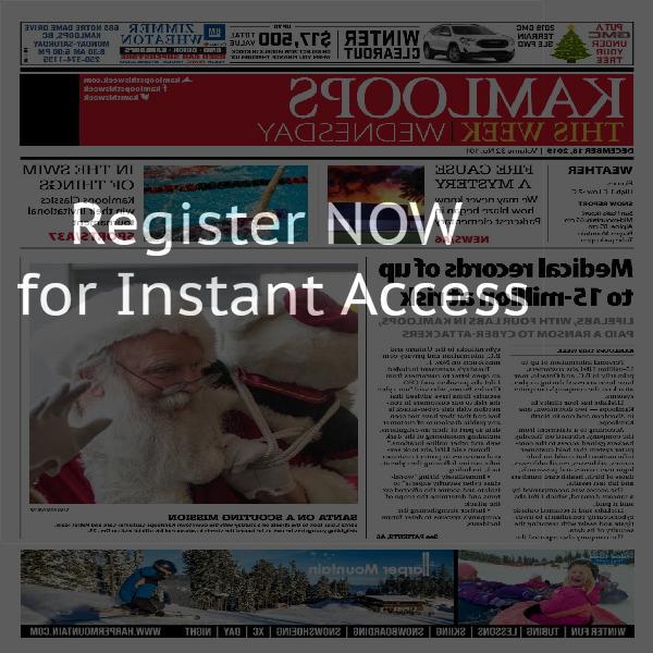 Free online selling sites Sault Ste. Marie