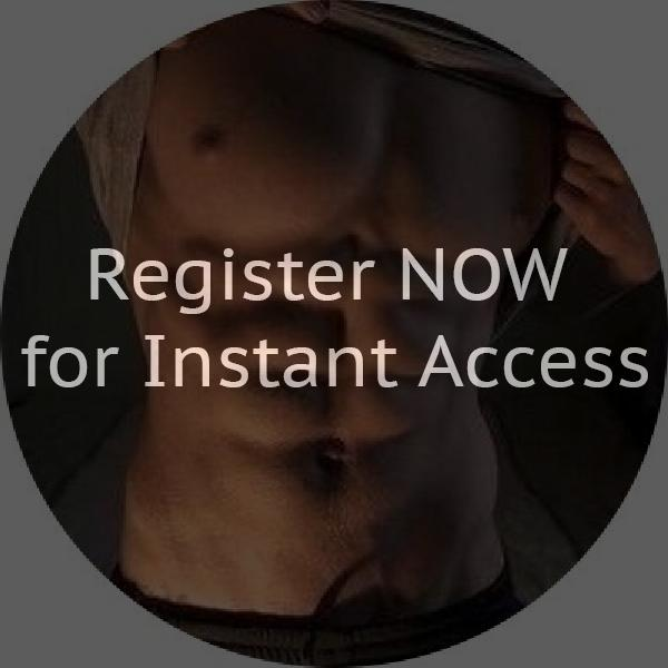 St. Catharines hilton streaming sex
