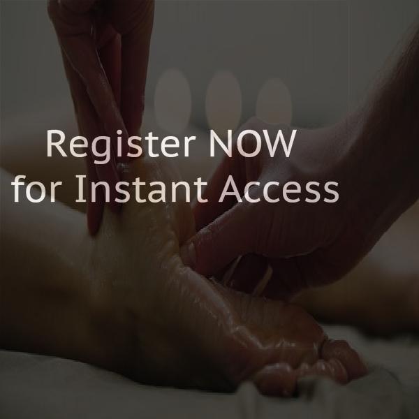 River city massage Kitchener