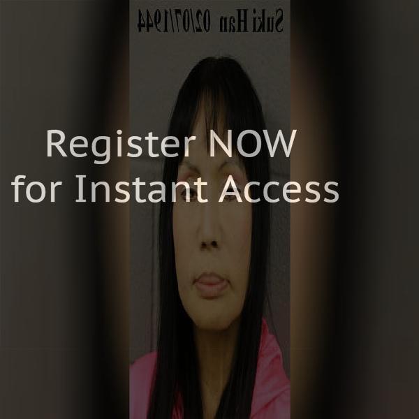 Burnaby online sites