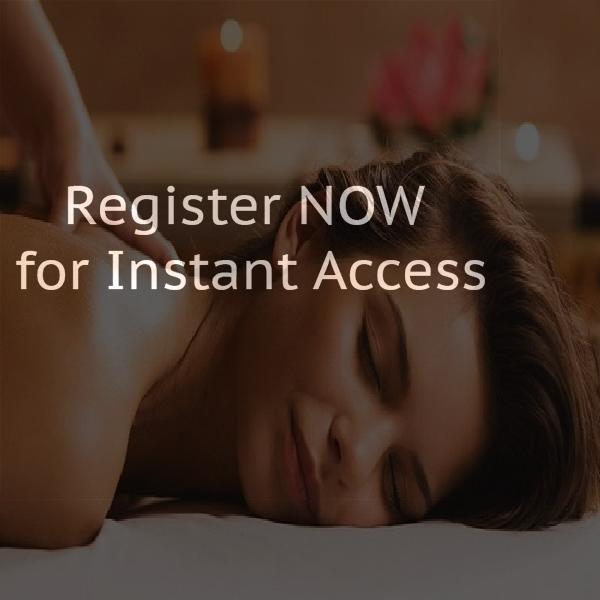 Pregnancy massage Kamloops