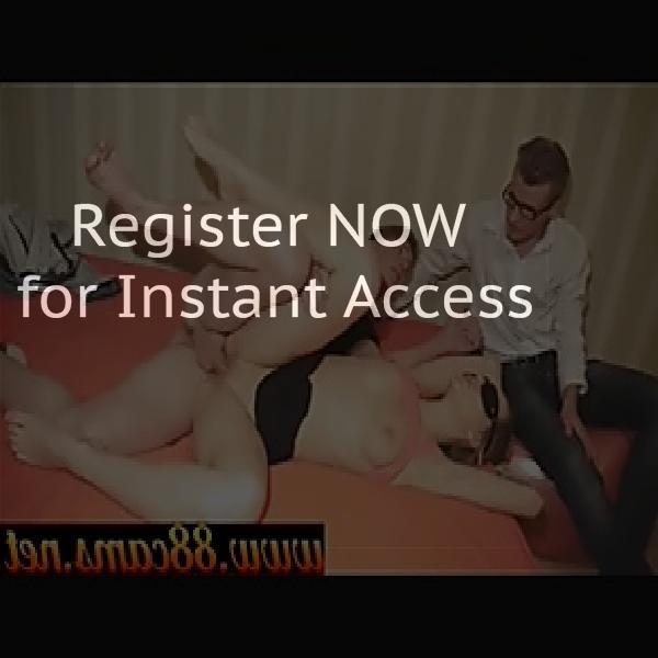 Kingdom massage Toronto