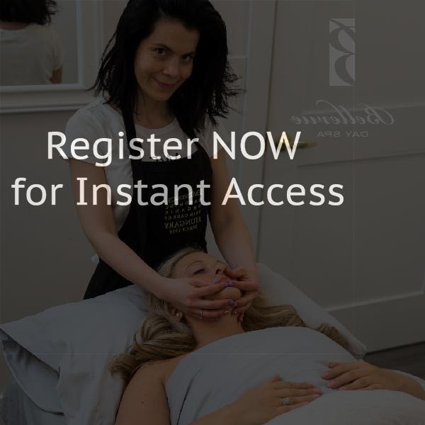 Kneads massage Calgary