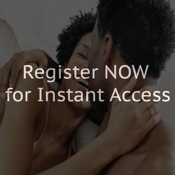Where to find prostitutes in Shawinigan city