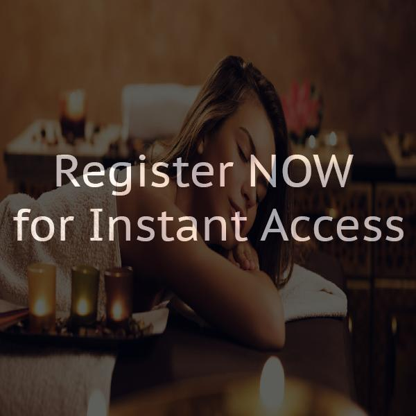Independent english escorts in Fort McMurray