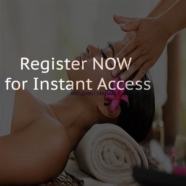Sherbrooke ms massage
