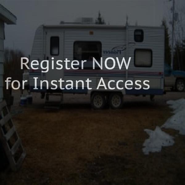 Free indian matrimonial sites Thunder Bay