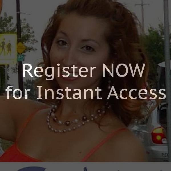 Free Ottawa dating chat sites