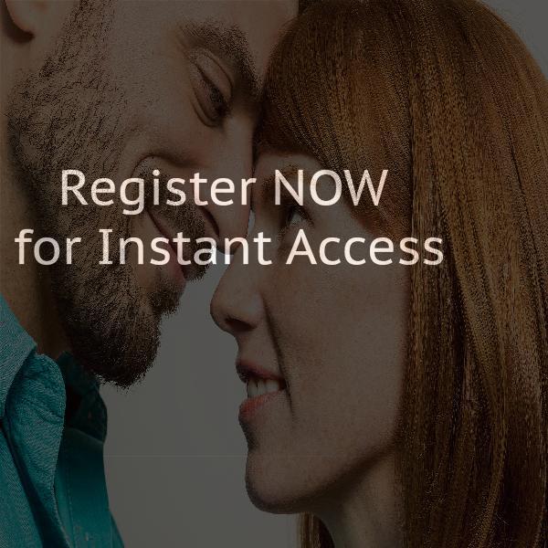 Online dating websites in North York