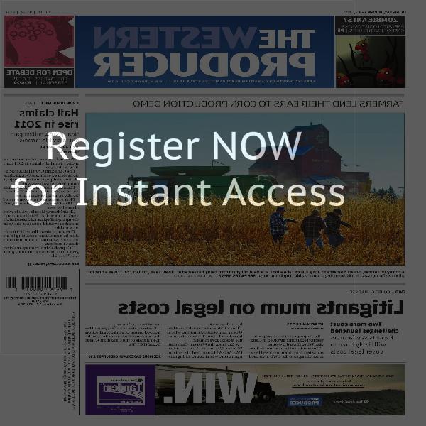 Craigslist escort gt in Canada