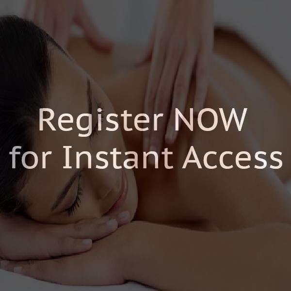 Hong massage spa in Canada