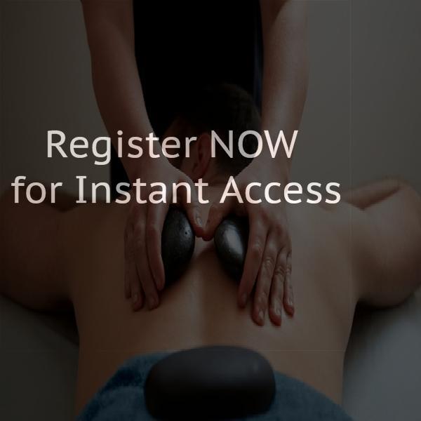 New earth massage Belleville