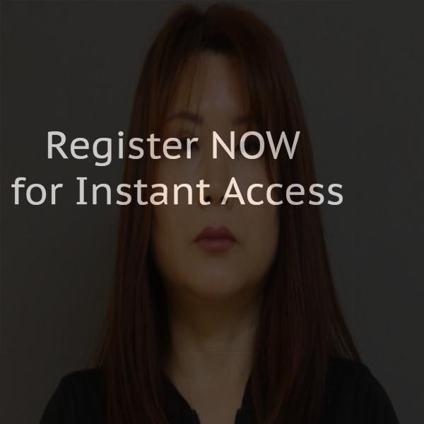 Calgary connect app