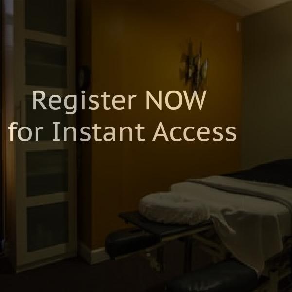Therapeutic massage Dollard-Des Ormeaux hi