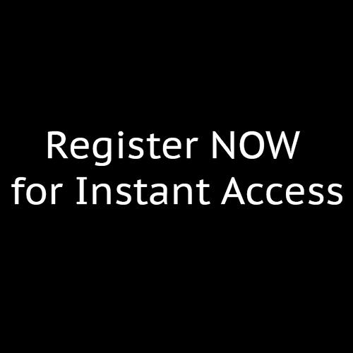 Steve Greater Sudbury online dating tips