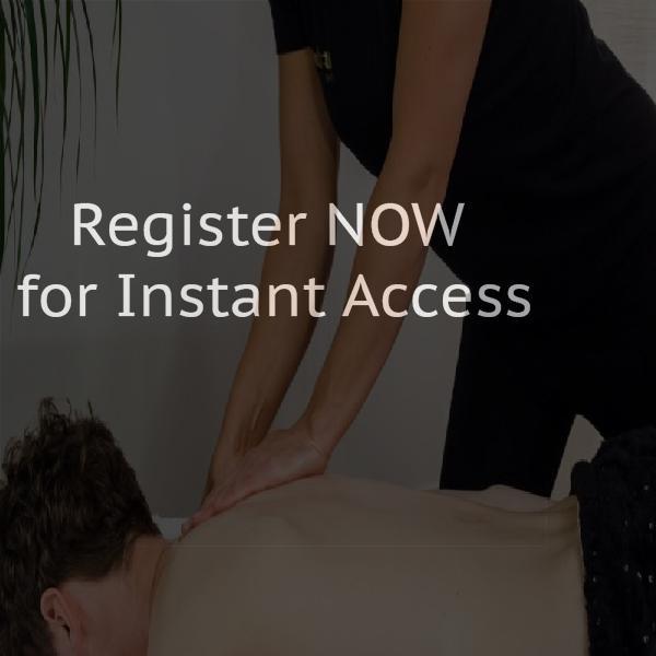 Cambridge independent tantric massage