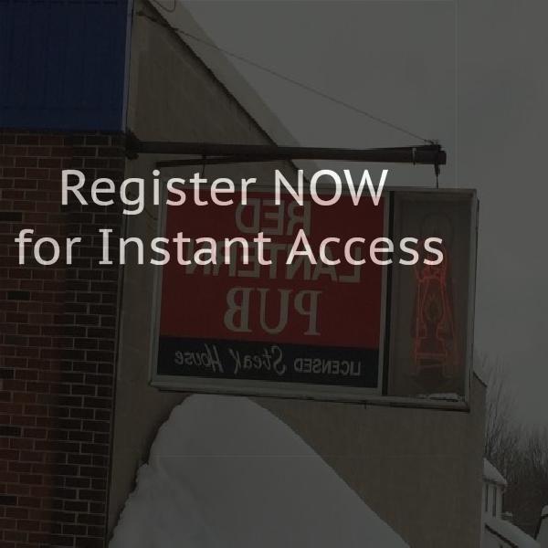 Fort mac online in Canada