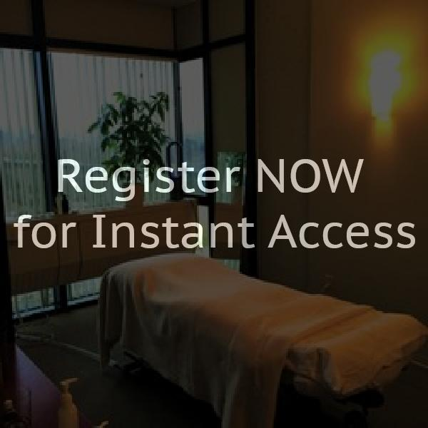 Asian massage flushing Vancouver